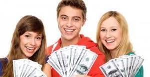 600 Pound Loans | £600 Bad Credit Loans over 3, 6, 12 months | Zigshaw Fashion UK | Clothing | Men, Women, Kids | Online Shopping | Scoop.it