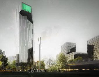 Colloque Transition énergétique - Pour un habitat urbain durable / DNA | CLICS de DOC ... les actualités Architecture Urbanisme Environnement du CAUE 67 | Scoop.it