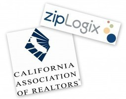 CAR stakes out its position on refusal to license forms | Real Estate Plus+ Daily News | Scoop.it