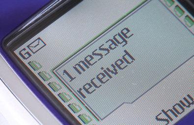 Apps de mensajería vs operadoras: tras matar los SMS, a por las llamadas - | MUNDOAUDIOVISUAL | Scoop.it