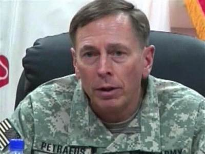 CIA Director David Petraeus resigns, cites extramarital affair | News You Can Use - NO PINKSLIME | Scoop.it