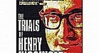 The Trials of Henry Kissinger Videos, documentales y peliculas en Asamblea de Majaras | AsambleaDeMajaras | Scoop.it