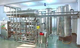 Waste water treatment plant supplier in Ghaziabad | Waste water treatment plant manufacturer | Scoop.it