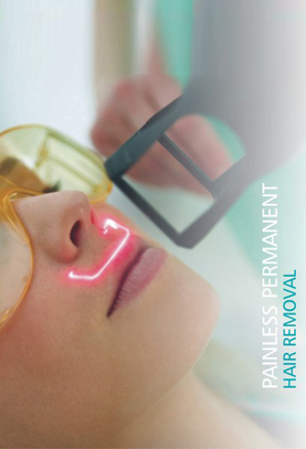 Permanent Laser Hair Removal for Men and Women at Olivaclinic in Hyderabad | | Best hair and Skin care Specialist in Hyderabad | Scoop.it
