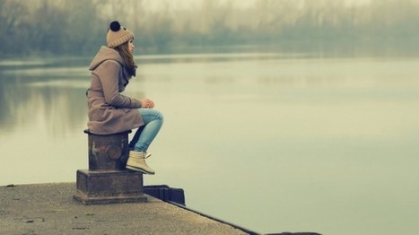 Loneliness grows from individual ache to public health hazard: US researchers   Daily News Reads   Scoop.it