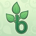 Beanstalk — Secure, Private Subversion, Mercurial and Git Hosting   Repositorios - Control de Versiones   Scoop.it