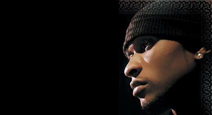 Usher est-il un voleur de chansons ? Trois hommes l'affirment | Rap , RNB , culture urbaine et buzz | Scoop.it