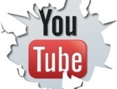 Online Video Marketers Need to Stick to a YouTube-First Strategy | SpisanieTO | Scoop.it