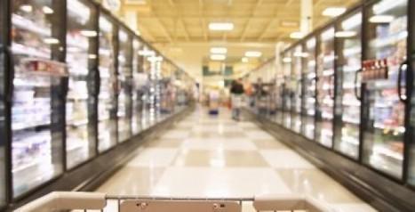 L'industrie du Retail, un levier majeur de l'économie | Immobilier commercial | Scoop.it