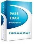 Examcollection VCE Exam Downloads and Free VCE Exam Simulator - CertDatabase | IT Certification Exam Preparation Guides | Scoop.it