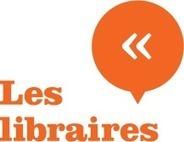 50 romans contemporains qui ont marqué notre époque | Thématique | Livres | Leslibraires.ca | Bibliorunner, un tech. doc. à l'affût! | Scoop.it