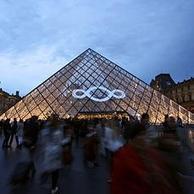 Los 20 museos más visitados del mundo en 2013 - ABC.es | MUSEUM | Scoop.it