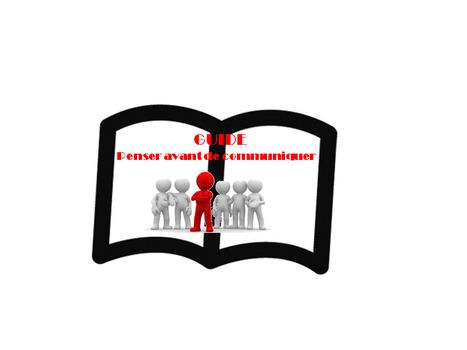 Communiquer en mode PME, une question de compétences…mais surtout de pragmatisme | PME Collaborative Orientée Client | Scoop.it