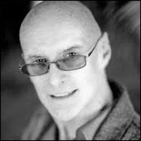 Ken Wilber - The Time has Come for Integral Leadership | Integral perspective (& approach) | Scoop.it
