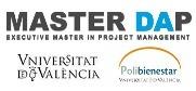 Convenio de convalidación entre el Máster DAP de la UV y PMD | Curso Certificación PMP, Simulador PMP y Formación Gestión de Proyectos | Scoop.it