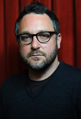 Jurassic Park 4 To Be Directed By Safety Not Guaranteed's Colin Trevorrow   Sci-Fi   Scoop.it