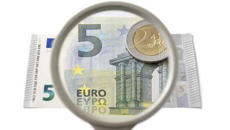 L'Europe veut mettre fin à l'évasion fiscale des multinationales | Fiscalité etc. | Scoop.it