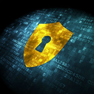 GSA, DOD team up to bolster cyber protections -- FCW   Networks and security   Scoop.it