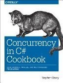 Concurrency in C# Cookbook - PDF Free Download - Fox eBook | Cajon de dinero | Scoop.it