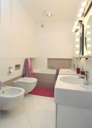 Bath remodeling by the experts of Piparo General Contracting | Piparo General Contractor | Scoop.it