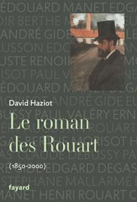 Le Goncourt de la biographie 2012 attribué à David Haziot | BiblioLivre | Scoop.it