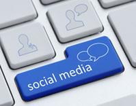 Social media: more listening, less talking « European Association for International Education | Lady Bizness, Inc. | Scoop.it