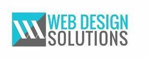 Some Sydney web design firms in Australia | Busines | Scoop.it