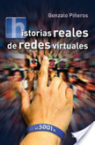 Historias reales de redes virtuales | comunidades virtuales | Scoop.it