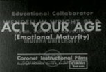Coronet Instructional Films : Free Movies : Download & Streaming : Internet Archive | Teaching & Learning | Scoop.it