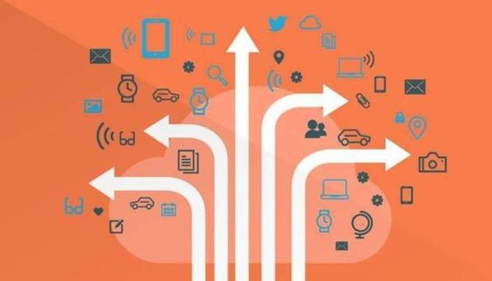 WiFI, Bluetooth, Zigbee, Z-Wave : quel réseau choisir pour ses objets connectés ? | Internet du Futur | Scoop.it