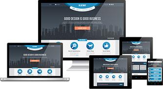 Web Design & Development US   Web Design & Development USA   Scoop.it