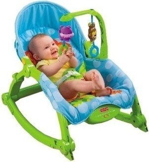 WriteUpCafe.com - WriteUp - Why Are Baby Rockers So important For your Little One? | Baby & Kids Shopping Zone | Scoop.it