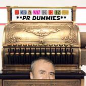 PR Dummies: How the Big Deals Get Done | Public Relations & Social Media Insight | Scoop.it