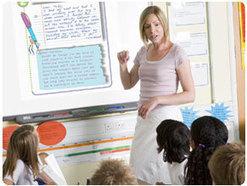 Home - Follett eBooks | שימוש בספרים דיגיטליים במערכת החינוך | Scoop.it