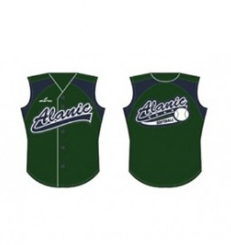 Wholesale Singlets Manufacturers & Suppliers In Australia | Online Sports Clothing | Scoop.it