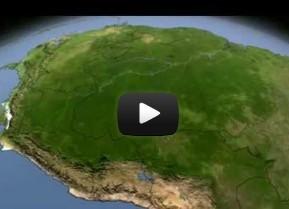 37 anos em 34 segundos   GeoDrops   geoinformação   Scoop.it