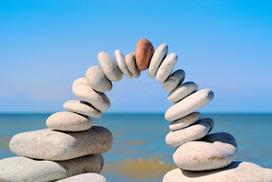Eliminar la ansiedad con la Terapia Mindfulness | Rincón de la Psicología | Salud Publica | Scoop.it