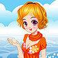 Beach Summer Fashion - Mini Games - play free mini games online | minigamesonline | Scoop.it