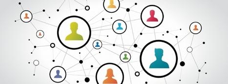 Dossier | Mesurez votre présence sur les réseaux sociaux | e-volution des marques et de leur communication | Scoop.it