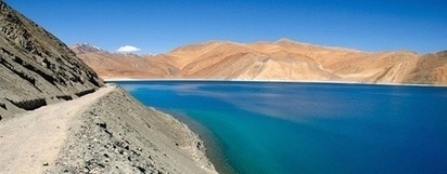 Check points if your are planning a holiday to ... - Posts - Quora | Ladakh Vacation | Scoop.it