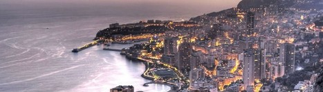 To Buy or Not to Buy? LCPM Interviews Personal Shopper in Monaco | Luxury Travel | Scoop.it