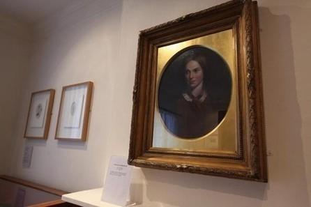 Charlotte Bronte's lesser known works   British Literature   Scoop.it