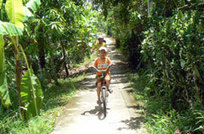 Specialized in Mekong Delta Tours | Explore | Scoop.it