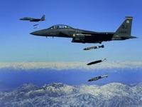 October Surprise: Obama Plans Major Airstrike on Libyan Targets | Restore America | Scoop.it