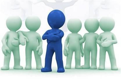 Mindful Leadership | RH 2.0, nouvelles pratiques | Scoop.it