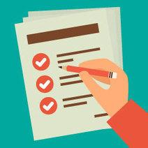 La gestion documentaire et la gestion qualité des entreprises | Gestion intégrée des documents d'activité | Scoop.it