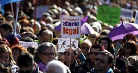 ¿Por qué no legislan para ayudar en lugar de añadir sufrimiento? | De Política | Scoop.it