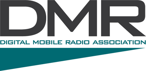 DMR Digital Mobile Radio Frequently Asked Questions « Tait ... | MH | Scoop.it
