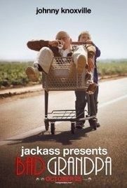 Watch Bad Grandpa movie online | Download Bad Grandpa movie | Watch Movies Online Free Without Downloading Or Signing Up Or Paying | Scoop.it