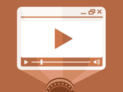 Five-Minute Film Festival: 8 Interactive Video Tools for Engaging Learners | Moodle and Web 2.0 | Scoop.it